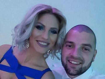 Hannelore, prima reacţie după ce Bogdan a publicat fotografia cu noua iubită! Fosta concurentă a dat vestea cea mare!