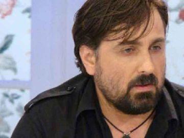 Petru Mircea, în doliu! A murit tatăl lui, fostul socru al Mădălinei Manole