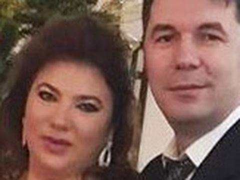 Iubitul Mihaelei Borcea a fost executat silit! Vezi cum a fost obligată afacerista de judecători să îi plătească lui Sorin Rap datoria uriaşă!