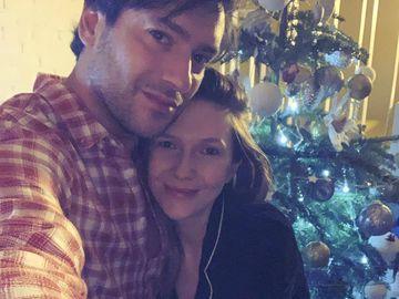 """Adela Popescu, întrebare incredibilă pentru Radu Vâlcan: """"De ce nu le spui că te-ai îndrăgostit de mine când eram sexy, roşcată, explozivă şi machiată?"""""""