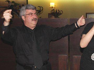 """Reacţie incredibilă în scandalul epocal dintre Prigoană şi Bahmu, legat de copii! Fratele lui Silviu este trup şi suflet lângă prezentatoarea tv: """"Bagă, cumnată dragă! Arde-l!"""" EXCLUSIV"""