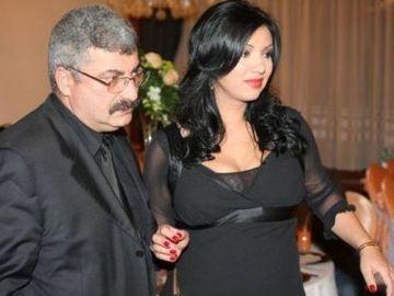 Dovada care aruncă în aer cazul scandalos dintre Adriana Bahmuţeanu şi Silviu Prigoană! Documentul care a fost ţinut ascuns 6 ani