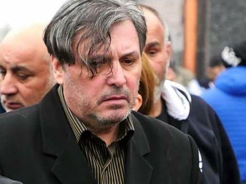 Dezvăluiri-bombă! Cornel Galeş a vândut vila cu fix 5 zile înainte ca Ileana Ciuculete să moară! În două săptămâni a cheltuit 34.000 euro iar la 40 de zile de la înmormântare şi-a cumpărat un apartament!