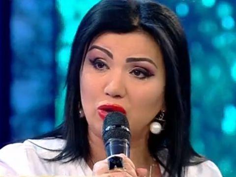 Motivul pentru care Adriana Bahmuţeanu nu a făcut testul antidrog!