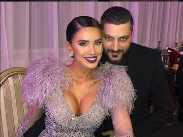 """Adelina Pestriţu, în căutarea jumătăţii pe un site de matrimoniale! Vedeta s-a amuzat teribil: """"Se foloseşte de..."""""""
