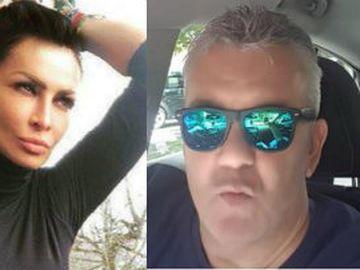 """Primul soţ al Mihaele Rădulescu aruncă bomba: """"Am prins-o în pat cu un alt bărbat!"""""""