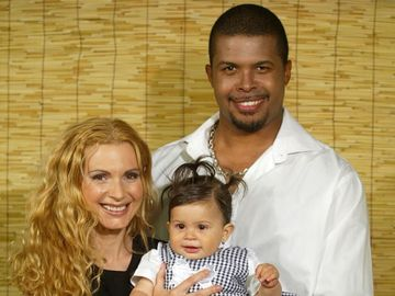"""Luana Ibacka a recunoscut ce crede cu adevărat despre Andreea, soţia lui Cabral: """"Am suferit"""""""