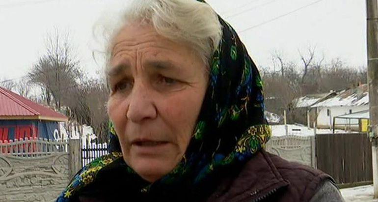Reportaj exclusiv Ştirile Kanal D acasă la familia biologică a fiului Vioricăi Dăncilă!
