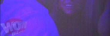 """L-a uitat total pe Victor Slav si a facut spectacol in club pana la 5 dimineata - Anda Adam a dansat lasciv toata seara cu doi metrosexuali """"focosi"""". Vezi cu cine a plecat acasa!"""