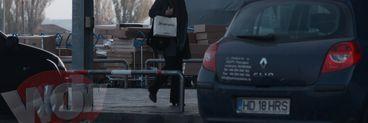 Emilia Popescu, devastata la mall! Nu-si gaseste masina in parcare!