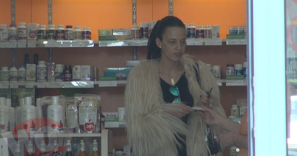 Regimul pentru pacientii cu guta: alimente permise si interzise