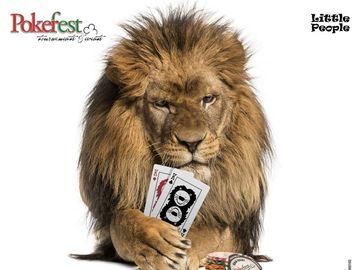 Bobonete, Liviu Varciu, Dan Chisu si Codin Maticiuc se vor intrece la poker. Este vorba despre un turneu caritabil, cu premii totale de 25.000 de euro!
