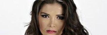 """Alina Puscas, in topul celor mai sexy mamici de pe plaja! Imagini bune de """"album de familie"""" cu vedeta tv, sotul si cei doi copilasi ai lor! VIDEO EXCLUSIV"""