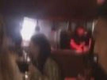 """Imagini bombă cu Bianca Dragusanu şi admiratorul ei chinez! Ce reacţie va avea însă iubitul ei """"musculos"""" cu Rolls Royce şi un Bentley! Avem imagini exclusive"""