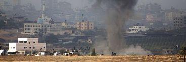 Atac terorist cu 15 raniti la Tel Aviv! Afla ce s-a intamplat!
