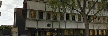 Un baiat de 11 ani din Romania, acuzat de agresiune sexuala in Marea Britanie!