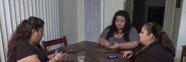 Trei femei au avut parte de o surpriza neplacuta cand au primit nota de plata la un restaurant! VEZI ce scria si de ce s-au simtit jignite