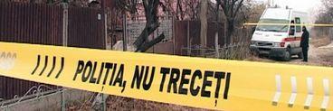 O femeie din Iasi si-a batut iubitul pana l-a lasat fara suflare! Si fiica ei de 22 de ani a asistat la crima!