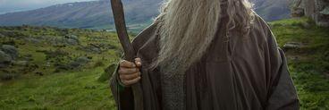 "Ian McKellen, Gandalf din ""Stapanul inelelor"", are cancer la prostata"