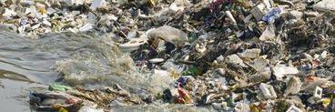 Cel mai mizerabil loc din lume este in Nepal! Nici in visele tale cele mai negre nu ti-ai putea imagina un asemenea dezastru ecologic!
