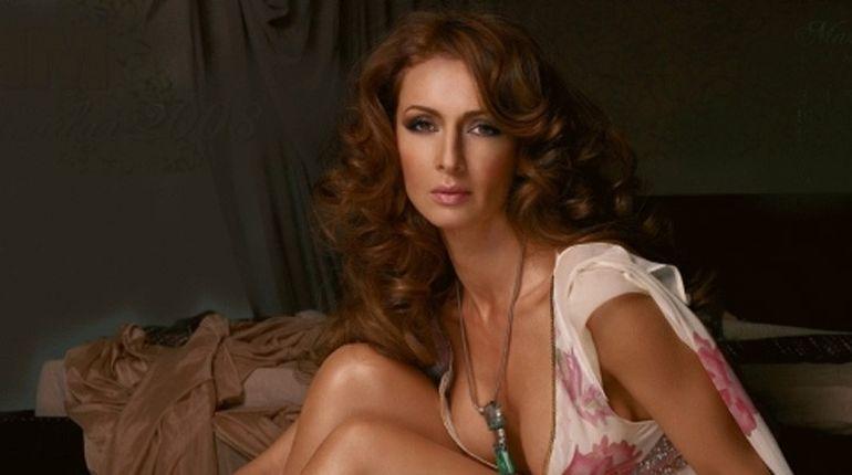 """Raduleasca despre Ana Lesko: """"Este o fosta balerina, cumparata de cineva dintr-un bar din Constanta si venita ca insotitoare de lux pentru amatorii de aventuri pe bani!"""". Vezi cand s-a intamplat asta"""
