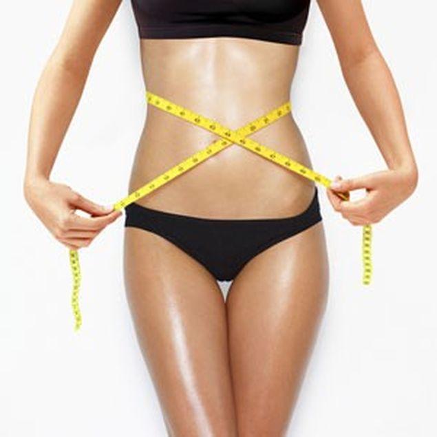 pierde in greutate facand atac de corp)