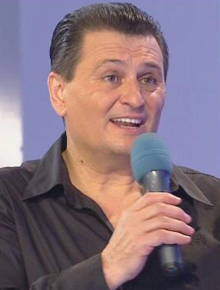 O vedeta din Romania il ataca grav pe Nea Marin: