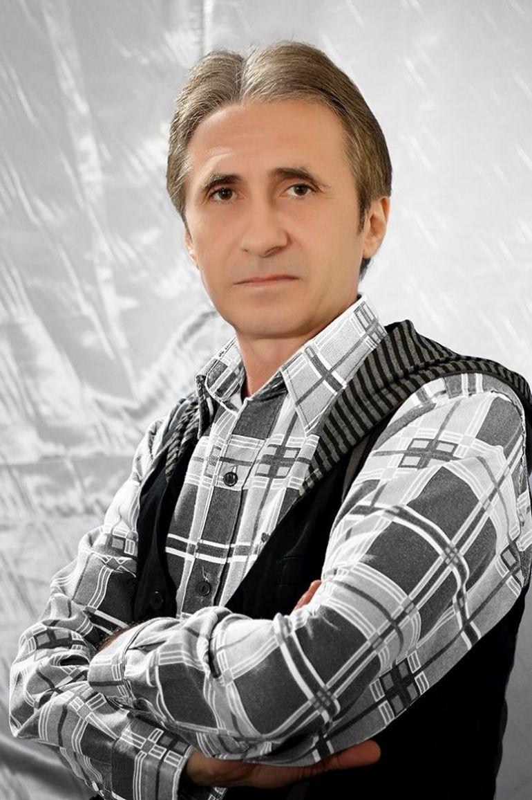 """Tatal Andreei Balan il face praf pe Marius Gavrila! """"Fata mea i-a umplut buzunarele! A muncit ca sa ajunga aici! In ce calitate vorbeste el?!"""""""