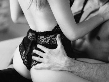 Modul in care face sex iti poate spune daca te insala