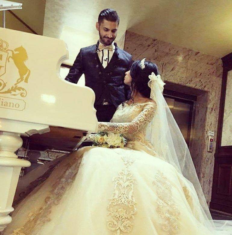 Mihai si Mihaela de la MPFM au divortat? Ce mesaj a aparut pe pagina concurentului dupa ce s-a anuntat ruptura