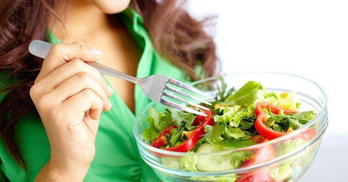 Dieta de slabire cu soc