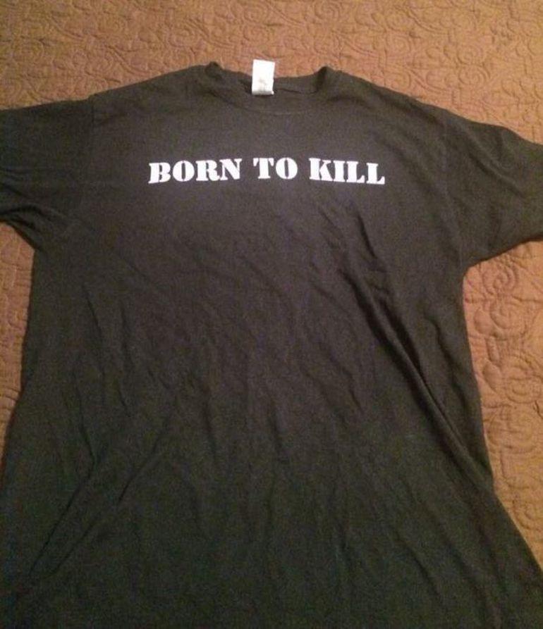 Socant! De ce si-a crutat o parte din victime adolescentul care a masacrat 10 colegi la un liceu din Texas