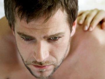 Disfunctii erectile: Afla ce boli te impiedica sa faci sex