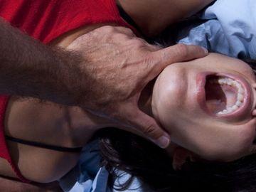 Romanca violata intr-un spital din Italia! Cine i-a facut asta femeii