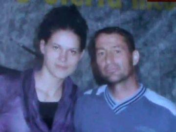 Crima identica! Un alt paznic mort la fabrica din Bucuresti unde au fost gasite cele doua cadavre