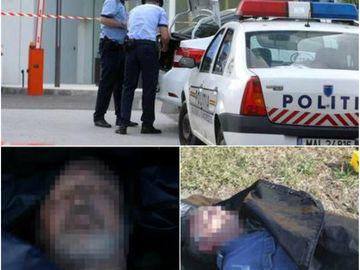 La Ştirile Kanal D, de la 18:45, fostul director de la Omoruri elucidează misterul triplei crime din Capitală
