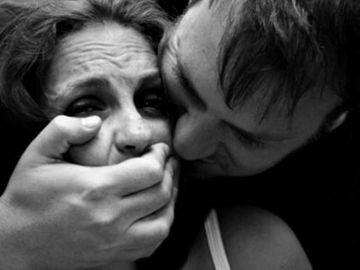 Tanar de 27 de ani si-a violat matusa! Femeia in varsta de 71 de ani l-a crescut de mic, insa a abuzat-o dintr-un motiv halucinant