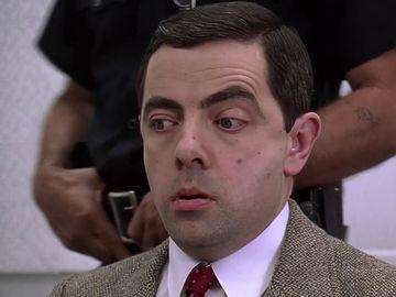 """Mr. Bean a murit""! Anuntul fals care a alertat o lume intreaga"