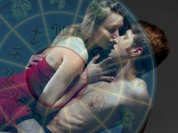 Astro-sex: Ce zodii sa ocolesti