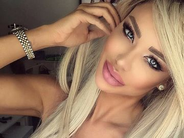 Bianca Drăguşanu, într-o nouă emisiune TV! Va primi o sumă uriaşă