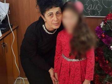 Descoperirea procurorilor în cazul învăţătoarei din Bihor care a murit după ce a mâncat o conservă de ton! Soţul ei este la Terapie Intensivă, în stare gravă