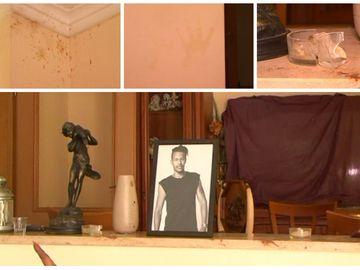 Un nou caz Elodia? Probele găsite de anchetatori în casa manechinului care s-a spânzurat sunt incredibile!