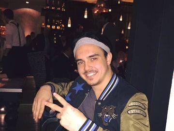 """Informaţii neştiute despre Constantin Toma, tânărul de 24 ani care s-ar fi sinucis. O prietenă apropiată a dezvăluit: """"A intrat într-un anturaj"""""""