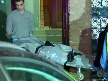 Crimă în televiziune! Un român, suspectat că şi-a ucis iubitul, un cunoscut prezentator