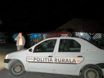 O tânără din Tulcea, împuşcată în faţă de iubit! S-a târât pe stradă după ajutor