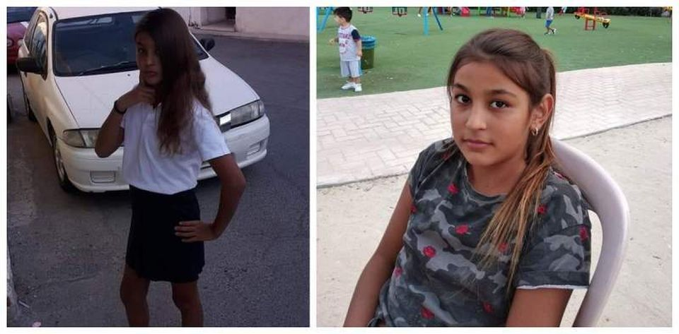 El este băiatul de 13 ani care şi-a ucis sora cu peste 15 lovituri de cuţit: