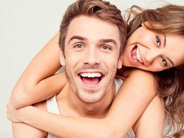 Cum să decodezi un bărbat: Ce spun semnalele lui sexuale despre el