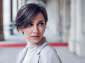 """Dana Rogoz, dezvăluiri şocante! Actriţa a făcut sex în locuri publice: """"A crescut Abramburica"""""""