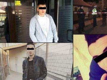 Declaraţiile halucinante ale rudelor celor trei persoane din Călăraşi, ucise cu sânge rece de cei trei tineri