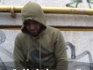 Primele declaraţii ale tânărului din Suceava care a omorât-o pe jandarmeriţă pe trecerea de pietoni